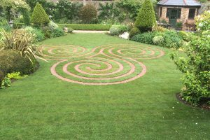 The Labyrinth-11