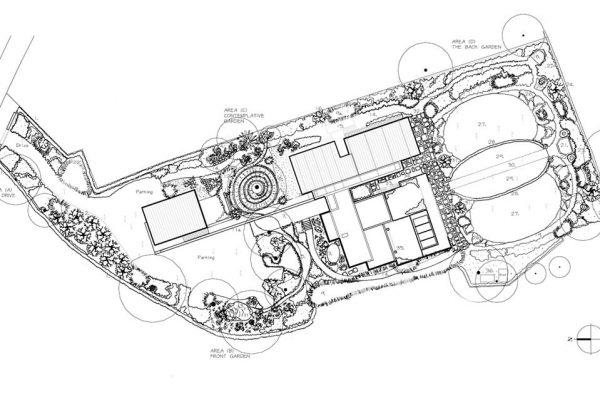 large-garden-designs