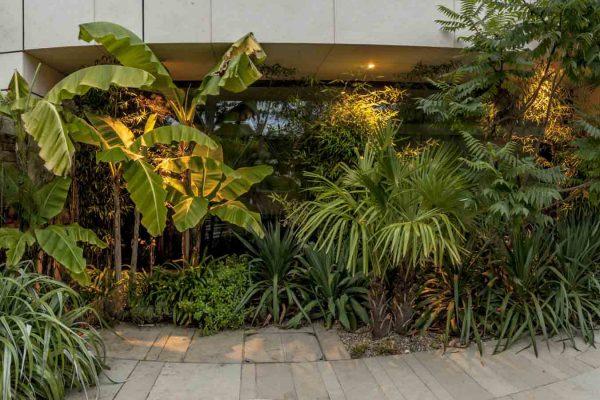small-garden-design-1-12