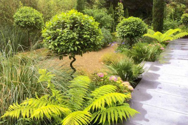small-garden-design-1-13