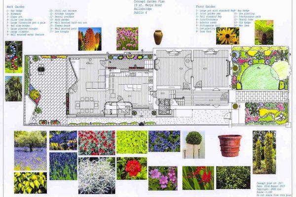 small-garden-design-1-3