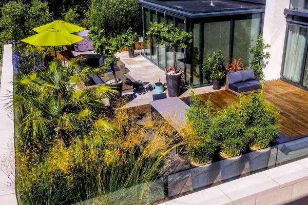 small-garden-design-1-5