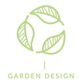 Garden designers in Dublin Ireland, call us for garden plans and maintenance anywhere in Ireland, our gardeners will redesign and landscape your house and garden