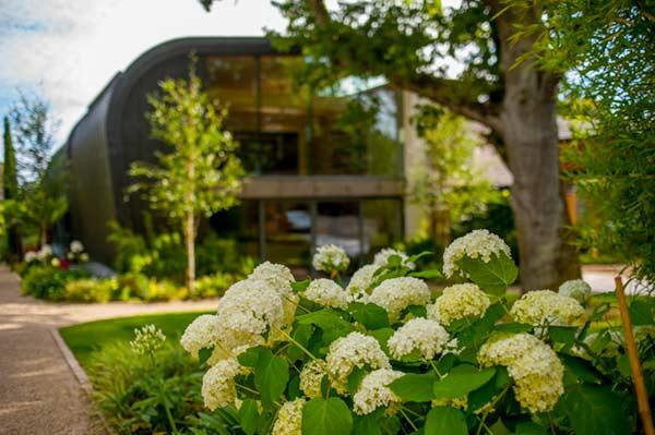 Garden Landscape services Dublin Ireland