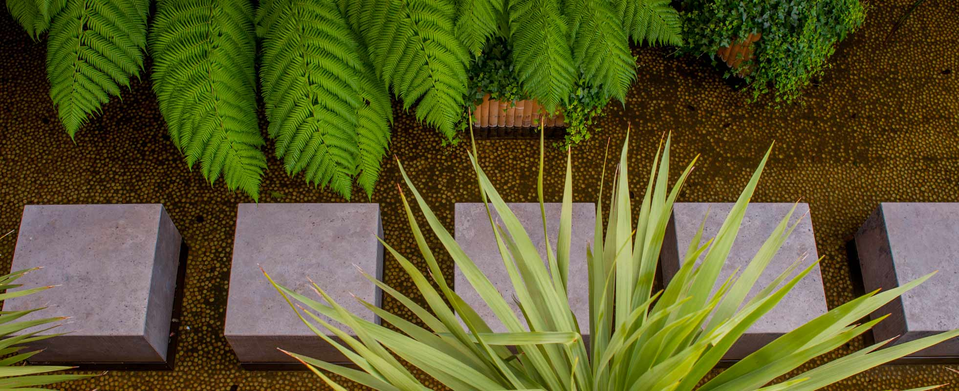 Garden Design and Best Landscaping dublin Irelamd