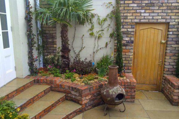 small-gardens-ireland-15