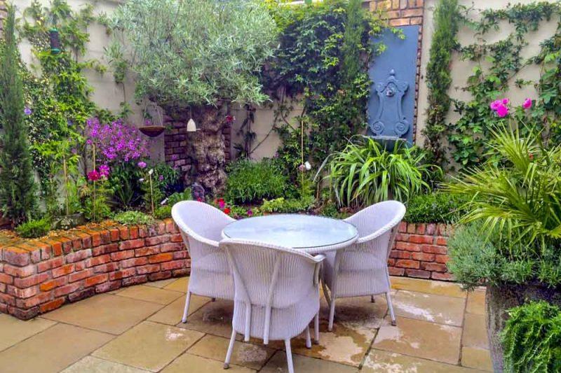 small-gardens-ireland-16