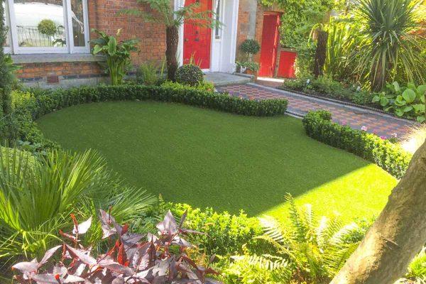 small-garden-design-1-8